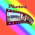 film-photos2
