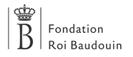 fondation-roi-baudouin3