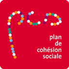 logo-pcs