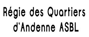 régie-des-quartiers-andenne
