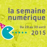 logo-72dpi-rgb_chapeaupointu